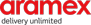 In Partnership with Aramex